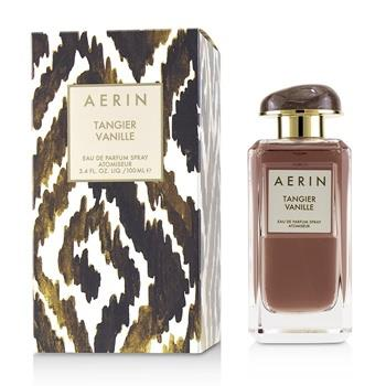 Aerin Tangier Vanille Eau De Parfum Spray 100ml/3.4oz Ladies Fragrance