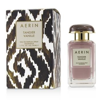 Aerin Tangier Vanille Eau De Parfum Spray 50ml/1.7oz Ladies Fragrance
