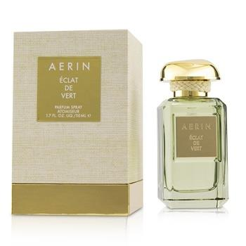 Aerin Eclat de Vert Parfum Spray 50ml/1.7oz Ladies Fragrance