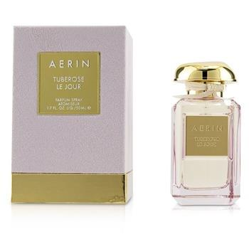 Aerin Tuberose Le Jour Parfum Spray 50ml/1.7oz Ladies Fragrance