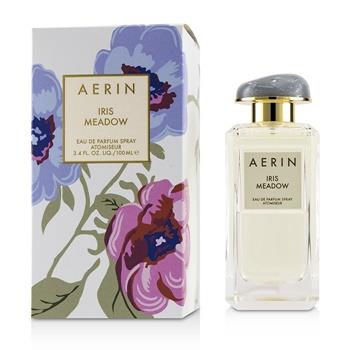 Aerin Iris Meadow Eau De Parfum Spray 100ml/3.4oz Ladies Fragrance