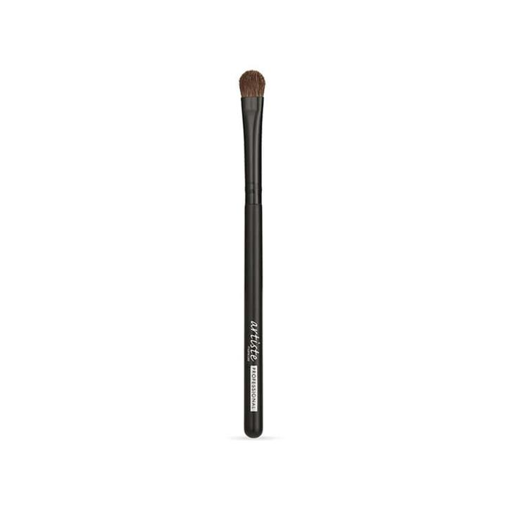 Artiste Manicare Professional All Over Shadow Brush Alluring Eyes 31