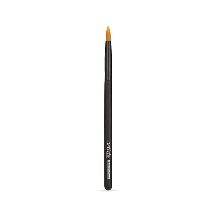Artiste Manicare Professional Point Concealer Brush Even Complexion 2