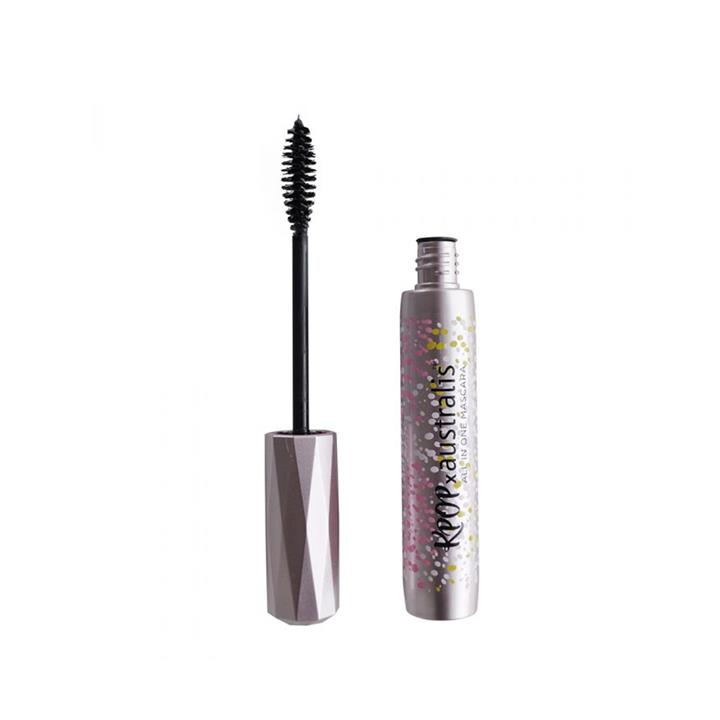 Australis KPop All In One Mascara