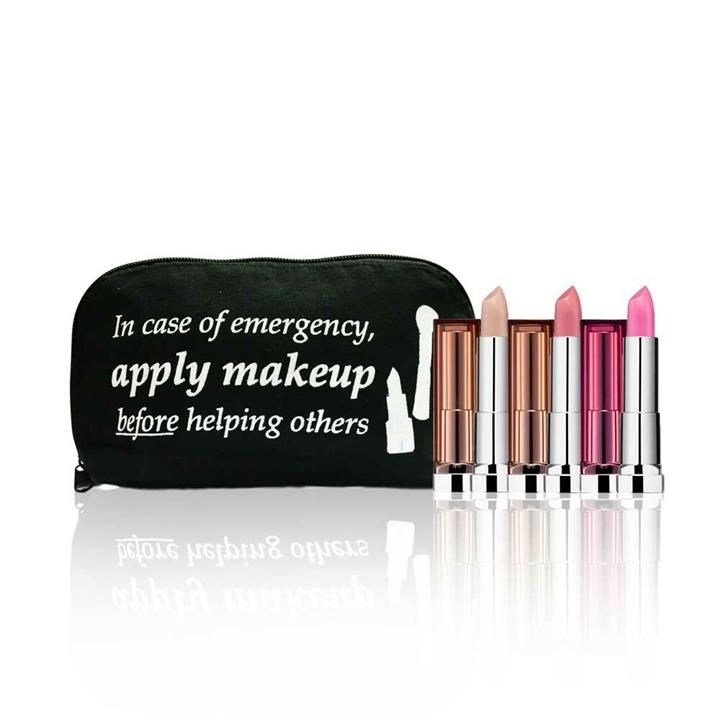 Maybelline In A Bag