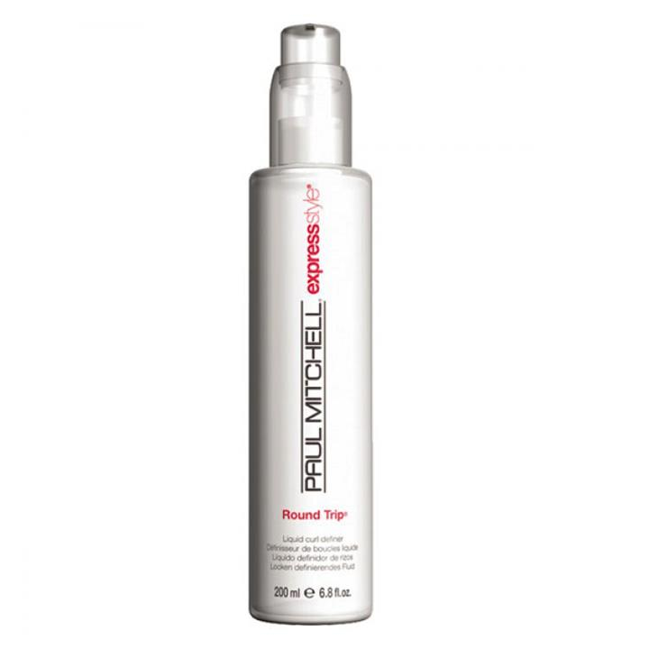 Paul Mitchell Express Style – Round Trip 200ml