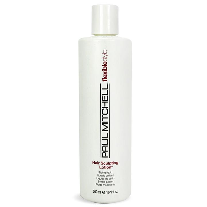 Paul Mitchell Flexible Style – Hair Sculpting Lotion 250ml