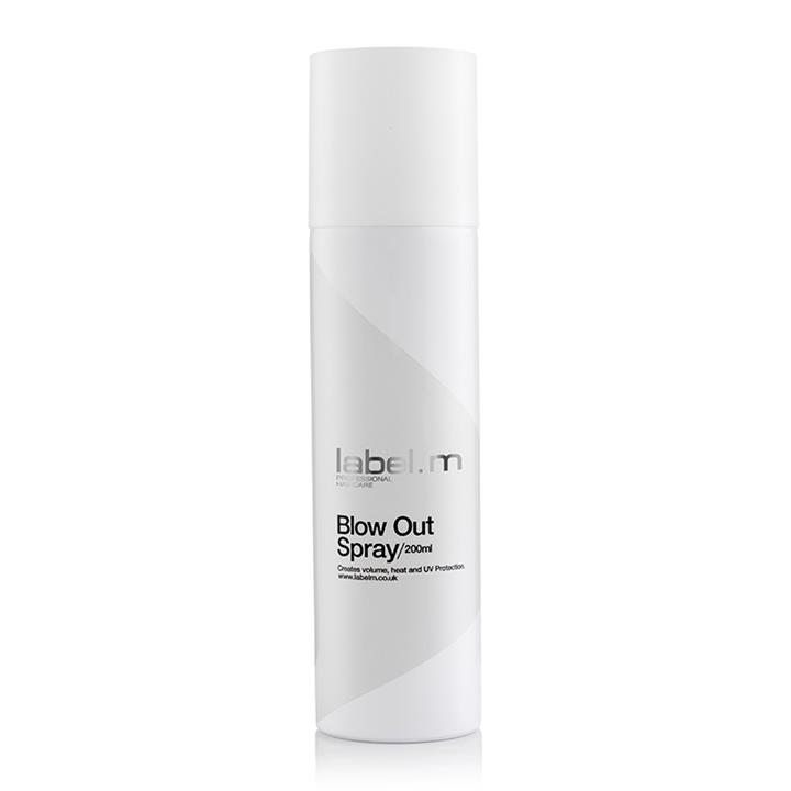 Label.m Blow Out Spray 150ml