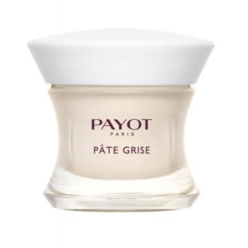 Payot Pâte Grise (Purifying Care) 15ml
