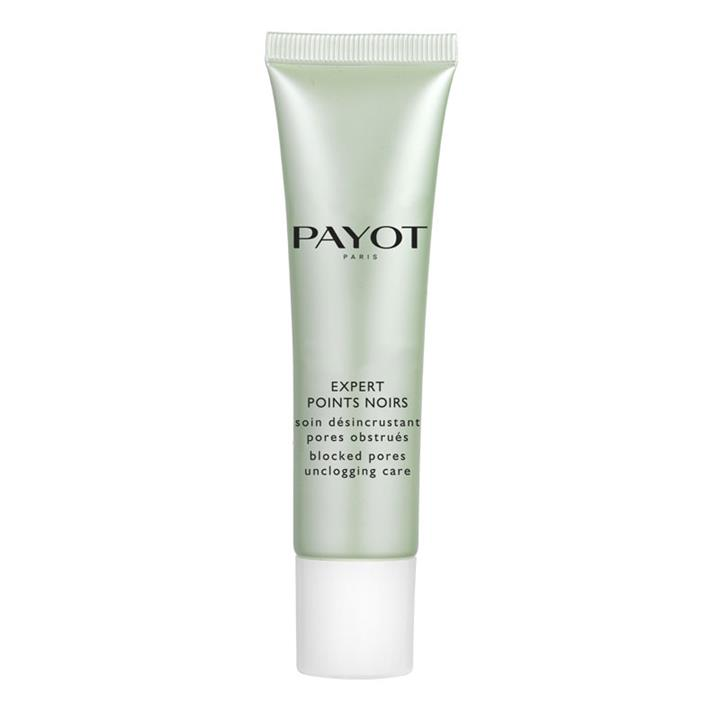 Payot Expert Points Noirs 30ml