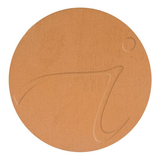 Jane Iredale Pure Pressed Base SPF 20 Refill – Maple 9.9g