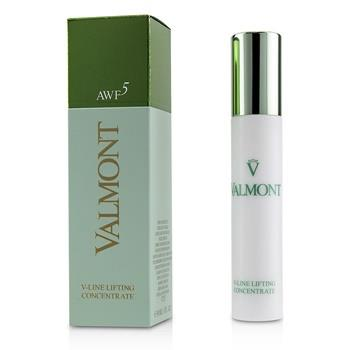 Valmont AWF5 V-Line Lifting Concentrate 30ml/1oz Skincare