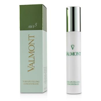 Valmont AWF5 V-Shape Filling Concentrate 30ml/1oz Skincare