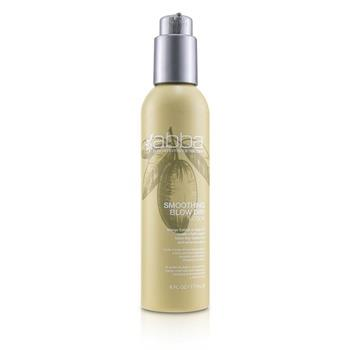 ABBA Smoothing Blow Dry Lotion 177ml/6oz Hair Care