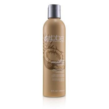 ABBA Color Protection Conditioner 236ml/8oz Hair Care
