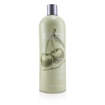 ABBA Gentle Conditioner 946ml/32oz Hair Care