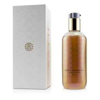 Amouage Fate Bath & Shower Gel 300ml/10oz Ladies Fragrance