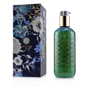 Amouage Figment Bath & Shower Gel 300ml/10oz Ladies Fragrance