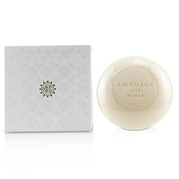 Amouage Fate Perfumed Soap 150g/5.3oz Ladies Fragrance