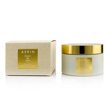Aerin Eclat De Vert Body Cream 190ml/6.5oz Ladies Fragrance