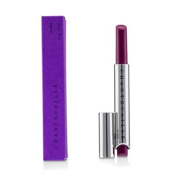 Chantecaille Lip Sleek – # Acai 1.5g/0.05oz Make Up