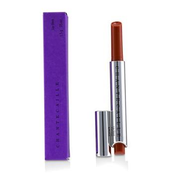 Chantecaille Lip Sleek – # Papaya 1.5g/0.05oz Make Up