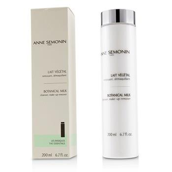 Anne Semonin Botanical Milk 200ml/6.7oz Skincare