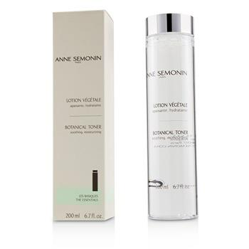 Anne Semonin Botanical Toner 200ml/6.7oz Skincare