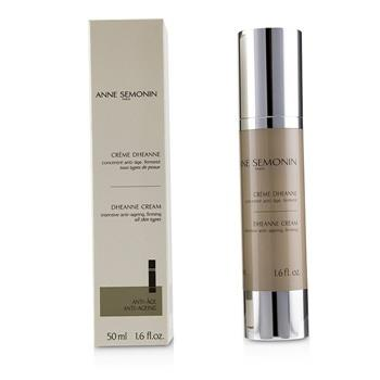 Anne Semonin Dheanne Cream 50ml/1.6oz Skincare