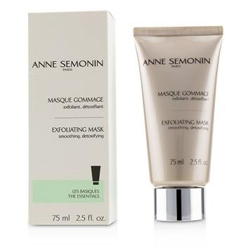 Anne Semonin Exfoliating Mask 75ml/2.5oz Skincare