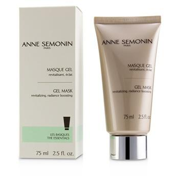 Anne Semonin Gel Mask 75ml/2.5oz Skincare
