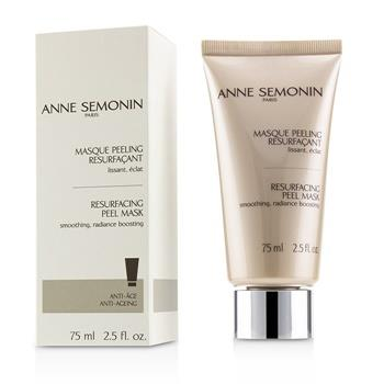 Anne Semonin Resurfacing Peel Mask 75ml/2.5oz Skincare