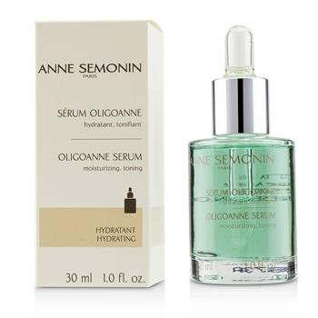Anne Semonin Oligoanne Serum 30ml/1oz Skincare
