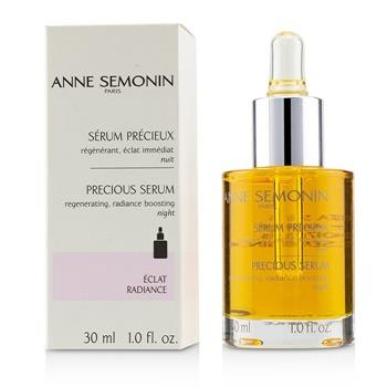 Anne Semonin Precious Night Serum 30ml/1oz Skincare