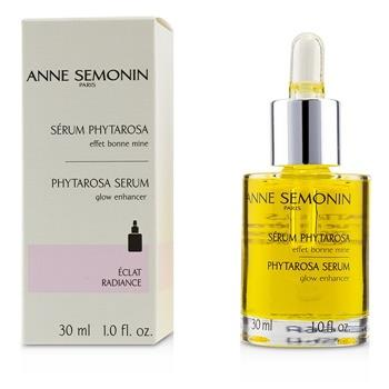 Anne Semonin Phytarosa Serum 30ml/1oz Skincare