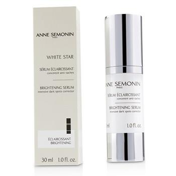 Anne Semonin Brightening Serum 30ml/1oz Skincare