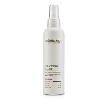 Ampulogy Skin Message Cleansing Water 140ml/4.73oz Skincare