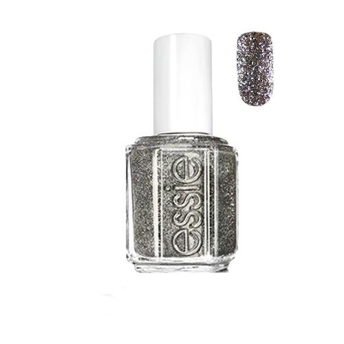 Essie Nail Polish Ignite The Night 13.5ml