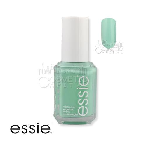Essie Nail Polish 99 Mint Candy Apple 13.5ml