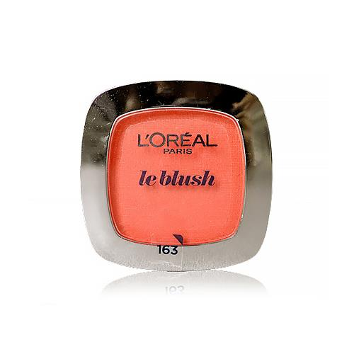 L'Oreal True Match Blush 163 Nectarine