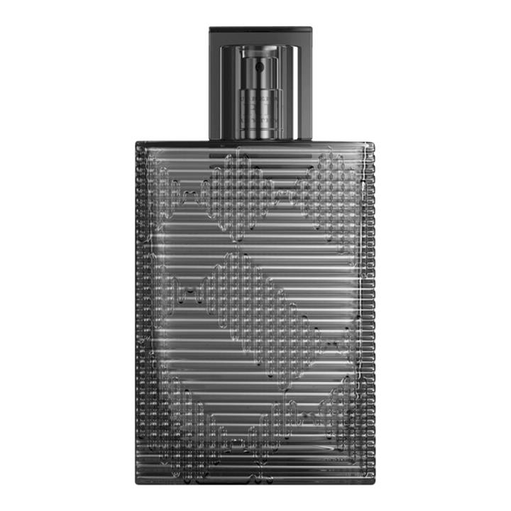 Burberry Beauty Brit Rhythm Men Eau De Toilette 50ml