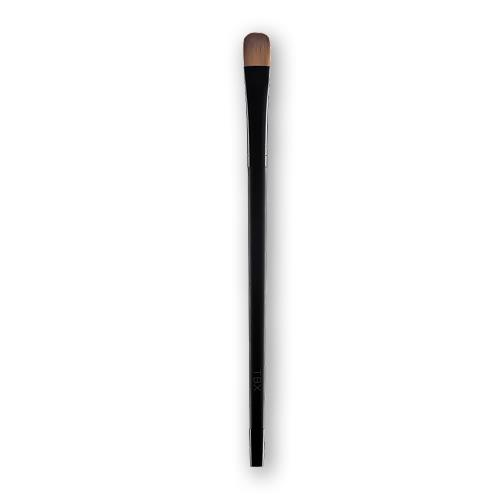 TBX Concealer Brush