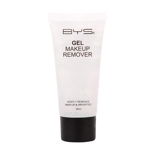 BYS Gel Makeup Remover 38ml