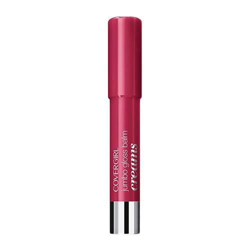 CoverGirl Jumbo Gloss Balm Creams 295 Strawberry Frappe