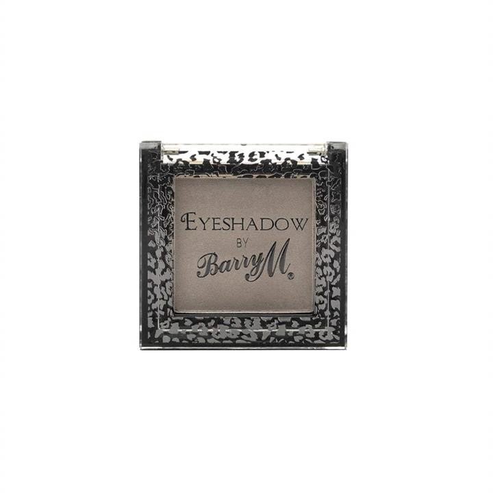 Barry M Eyeshadow 5 2.2g