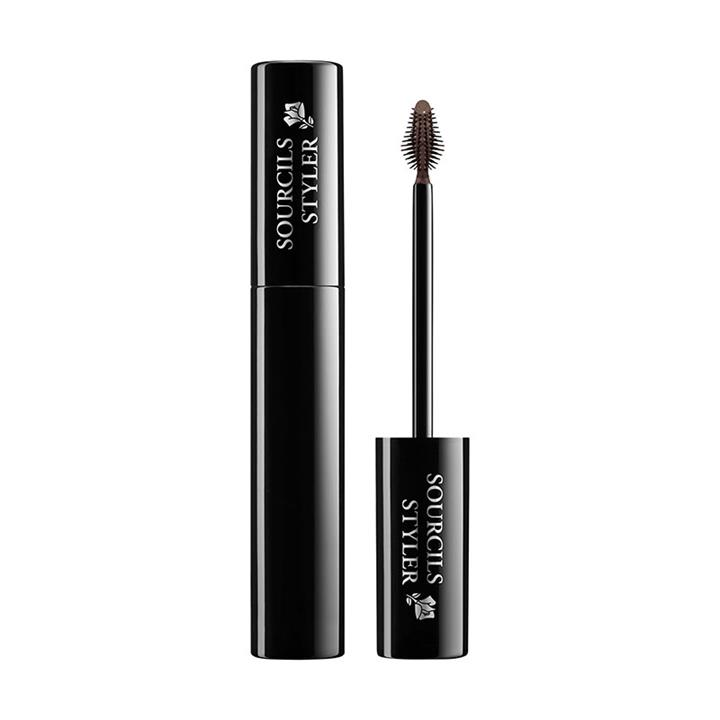 Lancome Sourcils Styler - Chatain 02