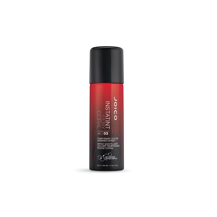 Joico Instatint - Fiery Coral 50ml