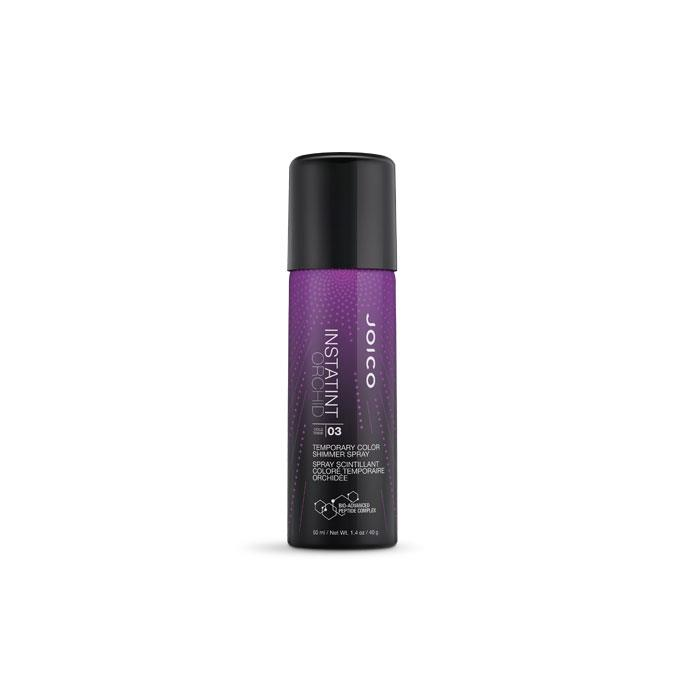 Joico Instatint - Orchid 50ml