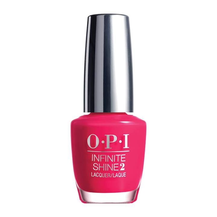 OPI INFINITE SHINE - Running With The In-Finite Crowd 15ml
