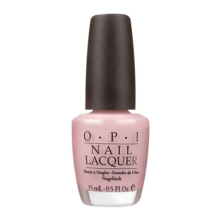 OPI Mod About You 15ml